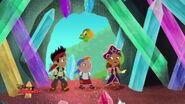 Jake&crew-The Pirate Princess13