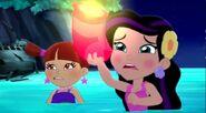 Marina&Stormy-The Tale of Ratsputin05