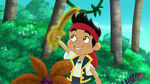 Jake-Mystery of the Missing Treasure!06
