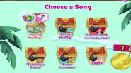Songs-Pirate Rock game01