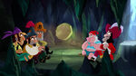 Hook&crew-Tales of Captain Buzzard03
