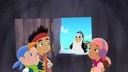 JAKE&crew-F-F-Frozen Never Land!