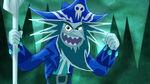 Shiverjack-The Legion of Pirate Villains!04