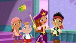Pirate Princess10