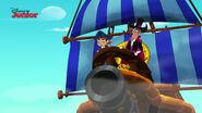 Jake&Beardini-Magical Mayhem!01