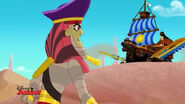 Pirate Pharaoh-Rise of the Pirate Pharaoh04