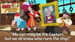 Mama-hook-comes-to-jake-and-the-neverland-pirates