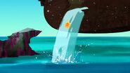 Sandy-Ahoy, Captain Smee!01