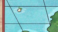 Far Faraway Island-Little Stinkers