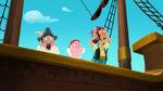 SmeeSharky&Bones-Captain Hook's Hooks