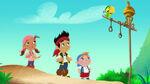 Jake&crew-The Lost and Found Treasure06
