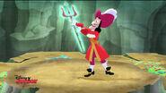 Hook-Izzy's Trident Treasure03