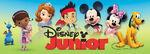Disney Junior promo01