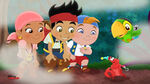 Jake.and.the.Never.Land.Pirates.S03E10.Trouble.on.the.High.Sneeze.1080p.WEB-DL.AAC2.0.H.264-BS-26