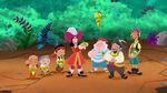 Groupshot-Ahoy, Captain Smee!07