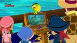 Brewster-Attack Of The Pirate Piranhas16