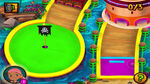 Hole-Puttin' Pirates Mini Golf02