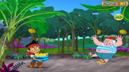Jake&Smee-Go Bananas Game01