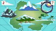Neverland-Hook's Merry Winter Treasure Hunt01