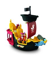 Jolly Roger Fisher-Price