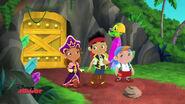 Jake&crew-The Pirate Princess14