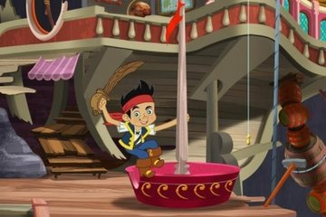 File:Jake-and-the-never-land-pirates.jpg