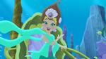 Queen Coralie01