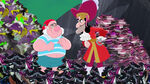Hook&Smee-The Lost and Found Treasure03