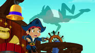 Shadow-Pirate Fools Day!17