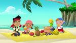 Jake&crew-Pirate Sitting Pirates07