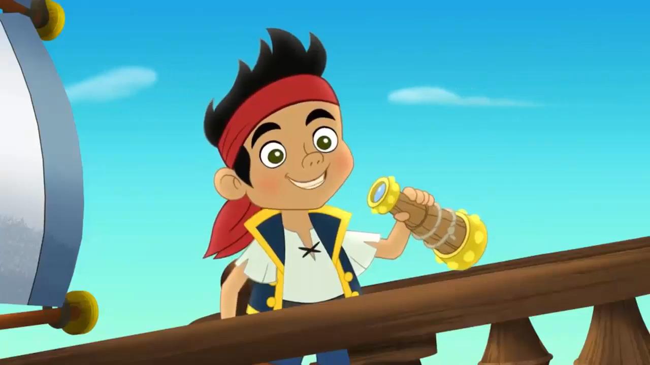 File:Jake aboard Bucky.PNG