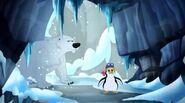 Polar Bear-The Arctic Pearl01