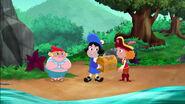HookSmee&Red Jessica-Captain Scrooge01