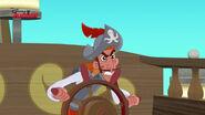 Captain Quixote-Captain Quixote06