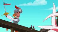 Captain Quixote-Captain Quixote22