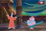 Hook&Smee-Jake's Heroic Race04