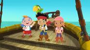 Jake&crew-Cubby's Goldfish13