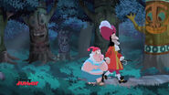 Hook&Smee-Night of the Golden Pumpkin21