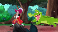 Hook&Tick-Tock-Jake's Pirate Swap Meet02