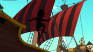 Shadow-Pirate Fools Day!05