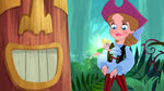 Wendy&Tink-Captain Hook's Last Stand01