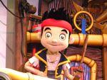 Disney-junior-live-on-stage-jake