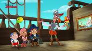 Captain Quixote-Captain Quixote44