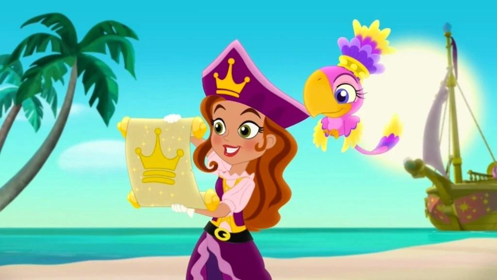 File:Pirate Princess Read a Scroll.jpg