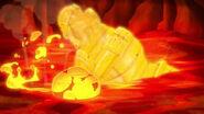 Golden Smee-The Golden Smee!