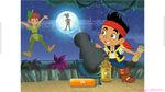 Jake-Disney Magic Timer06