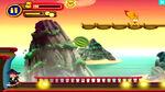 Sinker-Battle On The Never Sea05