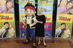 Jake&Nancy Kanter-Sr. Vice President Disney Junior