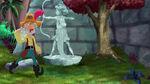 Captain Buzzard-Captain Buzzard to the Rescue!01