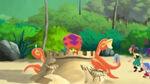 Octopus-Captain Hook's Hooks03
